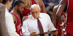 Hall of Fame head coach of UNLV and Fresno State Jerry Tarkanian dies at 84