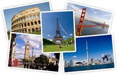 Art 19.- Los estudiantes provenientes del extranjero deberán tener su documentación migratoria