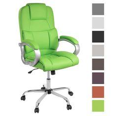Schreibtischstuhl Weiss finebuy bürostuhl schreibtischstuhl stuhl büro farbe orange weiß