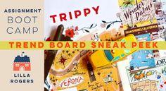 Trippy-Sneak-Peek