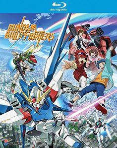 Gundam Build Fighters Complete Blu-ray Collection Bayview... https://www.amazon.com/dp/B01G5VEM5Q/ref=cm_sw_r_pi_dp_x_1XrMyb08R7SPY