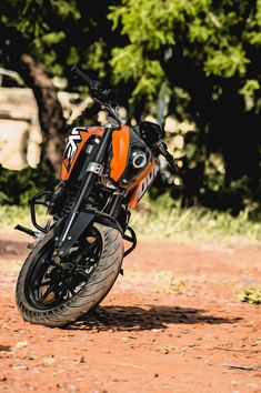 Bikes Discover Photo by splash first choice my baby duke Photo Background Images Hd, Blur Background Photography, Studio Background Images, Background Images For Editing, Duke Motorcycle, Duke Bike, Motorcycle Posters, Ktm Duke 200, Bike Photoshoot