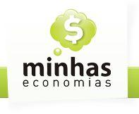 Gerenciador Financeiro completo, online e grátis!