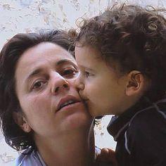 Στέλλα Γεωργίου