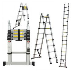 206 Best Rv Ladders Images Remodeled Campers Ladder Rv