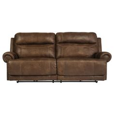 Bernie And Phil Furniture 1000+ images about sofas on Pinterest | Reclining sofa, Modern leather ...