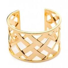 plaid bracelet - Google Search