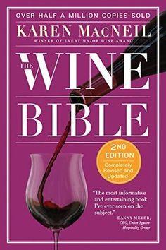 the-wine-bible-karen-macneil http://www.bookscrolling.com/the-best-wine-books/
