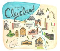 #CLE we love you!  #216