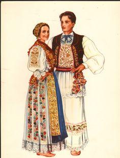 hrvatska - slavonija - vinkovci