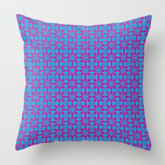 🔹 Each pillow is 18 x 18 inches🔹 ( For size 14x14 & 16x16 send a custom request ~ Sizes 20x20 & 26x26 upgrade link available below ⬇️ )  Each pillow cover is individually cut and sewn made from 80% Polyester - 20% Cotton Fleece and add a stylish statement to any room. Each pillow includes a concealed zipper and optional removable insert for easy cleaning. This resilient polyester filling retains its shape. These cushions feature the same image/color on each side.  You can choose to order…