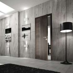 armadio zen 07 armadio con 4 ante scorrevoli elegante e moderno
