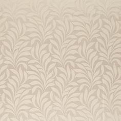 Bronte-Fabric-Natural.jpg (JPEG Image, 1200×1200 pixels) - Scaled (58%)