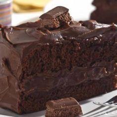 Suflair Cake Recipe Make Suflair Cake Recipe Ingredients: . Sweet Recipes, Cake Recipes, Dessert Recipes, Oreo Dessert, Dessert Food, Biscuit Oreo, Love Cake, Chocolate Desserts, I Love Food