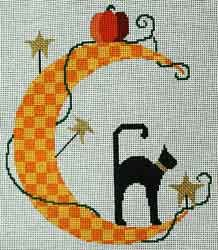 The Artists Collection Design by Heartstrings - at Fireside Stitchery