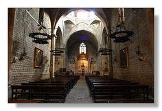http://www.arquebisbatbarcelona.cat/agmosfera/repository/agmosweb/1/files/191-52d8f4228b5ab.jpg