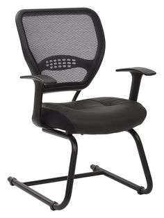 awesome New Non Rolling Office Chair 76 In Interior Decor Home with Non Rolling Office Chair