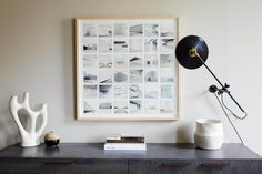 Everything Old is New Again: The Classic Industrial Lamp We Can't Get Enough Of — Currently Obsessed