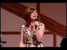 Jesus, Draw Me Nearer - Keith & Kristyn Getty This song hits so close to home....