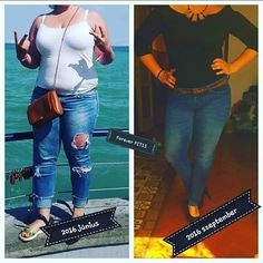 Before and after a cleansing program. For Your Health, Health And Wellness, Clean9, Cleanse Program, Forever Living Products, Aloe Vera, Posts, Happy, Fitness