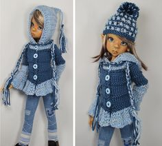 blue3  - click on image = see other creations... adorable...