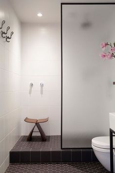 Qué debes tener en cuenta antes de instalar una ducha  Decoracion