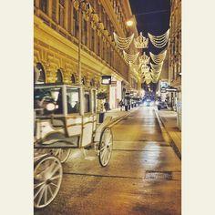 svetlankabygr's photo on Instagram
