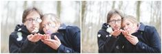 styled Fotoshoot // stylehäppchen // Fotoshooting im Wald // Portraitofots //  Bern  // Fotografin // jeanine linder // www.jeaninelinder.com