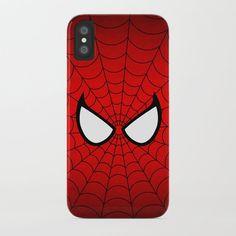 dcded81aced6 アメリカのアニメ会社マーベルMarvelの大人気キャラスパイダーマンとアイアンマンのiphoneケース。シリコン製のソフトケース から、全方位の保護を与える。