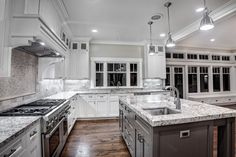 30 Gray and White Kitchen Ideas | Kitchen Designs | Pinterest | Gray Ideas For Kitchen Cabinets Grey Counter Html on desk counter ideas, cheap kitchen counter ideas, tile counter ideas, lazy susan counter ideas, kitchen corner counter ideas, extended kitchen counter ideas, grill counter ideas, kitchen top counter ideas, kitchen window counter ideas, kitchen island counter ideas, bath counter ideas, computer counter ideas, bar counter ideas, breakfast counter ideas,
