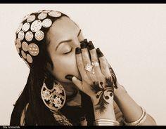 Sudan Henna Designs | INSPIRATION BLOG- London, Modern Ancient Egyptian Jewellery Designer