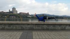 #streetworkout #elbowlever #onearm