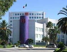 BanBajio edificio