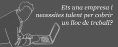Mañana hablaré sobre #SELECCION 2.0 con Mari Carmen Martin @maricarmenmar y Pedro Rojas @SeniorManager  en la Mesa Redonda de @barcelonactiva http://ln.is/ow.ly/XLzEa #BCNTreball  #BarcelonActiva #Recruitment #RRHH #RecursosHumanos #Empleo #Trabajo #Feina #Treball #Ocupació #OrientacionLaboral #Orientacion #Penedes #Garraf #LaGornal