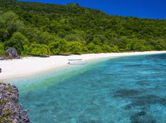 10 vacation spots you can visit on a budget, like Timor-Leste