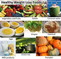 Choosing the right and healthy weight loss diet plan not require some research on how effective the weight loss diet plan is in helping you attain your target weight loss early enough but also whether the strategy is one that leads to lengthy lasting weight loss. Healthy weight loss diet plan should be the aim of many dieters but not many know how to know diet plan program. This article will help you determine which weight loss diet plan is the best and which is not.