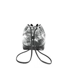 Not always what it seems.  THE BAG&PACK by PASSERIN Bag Pack, Drawstring Backpack, Packing, Instagram Posts, Bags, Backpack, Bag Packaging, Handbags, Drawstring Backpack Tutorial