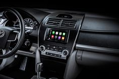 Smartphones and driving made easier with Pioneers NEX in-dash multimedia receivers