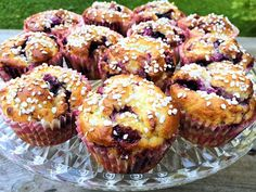 Gluten Free Cakes, Food Inspiration, Vegetarian Recipes, Bakery, Goodies, Veggies, Yummy Food, Sweets, Cooking