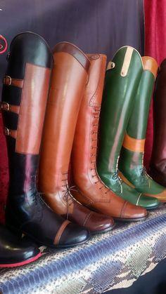 #derdau #brownboots