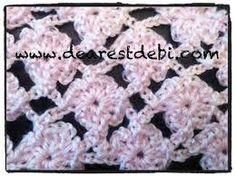 Google Image Result for http://fc06.deviantart.net/fs71/i/2013/100/3/a/crochet_flower_lattice_stitch_by_dearestdebi-d613osd.jpg