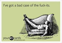 funny ecards - Google Search