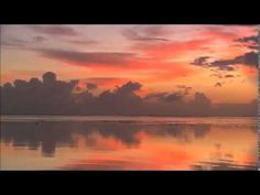 Sleepy LagoonEric Coates Sleepy Lagoon Performed by SHIRIN