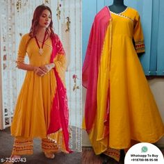 New Bestselling DM to buy 1499Free Delivery COD/Returns/Available Delivery 6-8 days Best Quality Only Buy Dresses Online, Indian Fashion, Casual Wear, Skirt Set, Cotton Fabric, Women Wear, Saree, Street Style, Kurtis