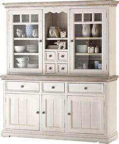 Details zu HOME Möbelgriff Keramik Griff Knauf Küche Schublade ...