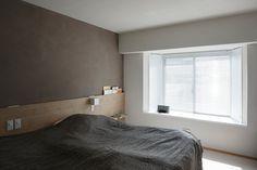 造作収納で居室の 居心地を高めた、 家族のための実験住宅 | スミカマガジン | SuMiKa