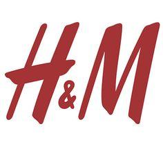 Il grande successo dei brand su Google+: il caso H [CASE STUDY]