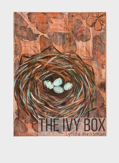 Queenstown local artist Lynda Hensman has a variety of art for sale at her Art gallery the Ivy Box. Located on park street Queenstown, New Zealand. Local Artists, Art For Sale, Art Gallery, Ink, Painting, Art Museum, Painting Art, Paintings, Painted Canvas