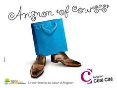 http://www.avignoncotecite.com/fr/actions-et-projets/2-les-actions-commerciales/2011/7-les-campagnes-de-communication-du-centre-ville-d-avignon/