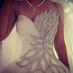 """@profashionstyle's photo: """"Yay or nay?  Tag a friend who's getting married! """""""